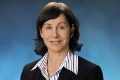 Unified Grocers Names New Chief Human Resources Officer