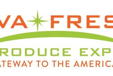 New TIPA Event Will Promote U.S./Mexico Border & Produce Diversity