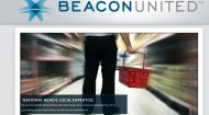beacon united screenshot