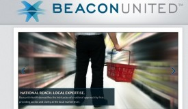 Maintaining Local Heritage Remains Priority As BeaconUnited Makes National Push