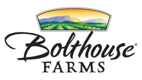 Bolthouse Farms Introduces Line Of Fruit And Veggie Snacks For Kids