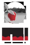 chelanfresh_logo