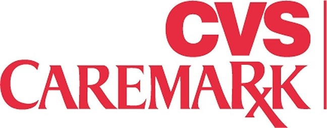 CVS Caremark To Purchase Navarro Discount Pharmacy