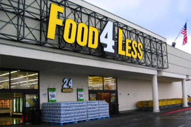 http://www.theshelbyreport.com/2014/07/24/possible-strike-looms-at-food-4-less-in-calif/