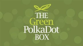 Amazon Chooses Green PolkaDot Box To Expand Frozen/Refrigerated Food, 'Living Produce' Offering