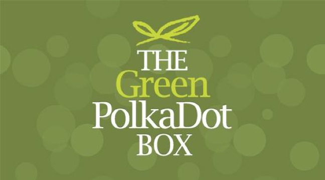 http://www.theshelbyreport.com/2014/07/07/amazon-chooses-green-polkadot-box-to-expand-frozenrefrigerated-food-living-produce-offering/