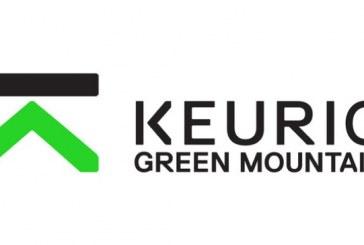 JAB Holding To Buy Keurig Green Mountain