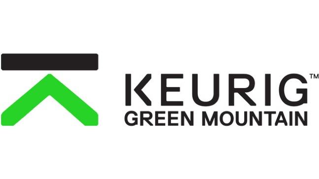 Keurig Green Mountain Making Harris Teeter Branded K-Cup Packs