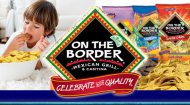 On the Border products