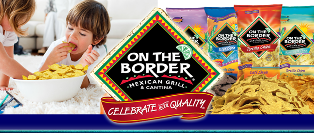 Insignia Capital Group Acquires Parent Company Of On The Border Brand