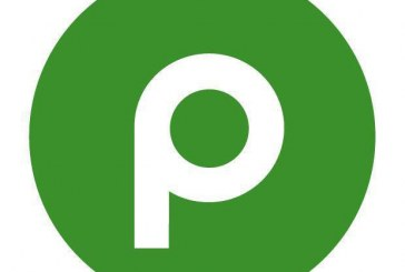 Publix Opening Seven New Stores Over The Next Few Weeks