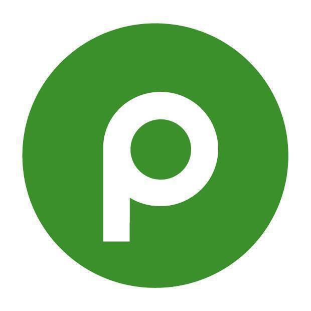 Publix Posts 5.1 Percent Sales Gain For 3Q