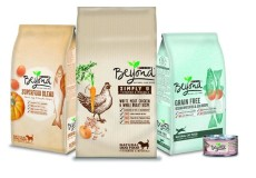 Purina Rolls Out Natural Dog And Cat Food Options With Purina Beyond
