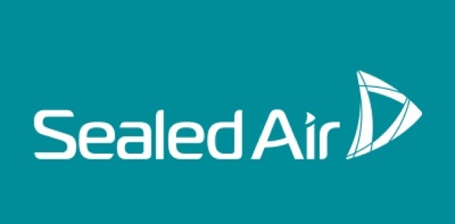 Sealed Air Moving Global Headquarters To Charlotte