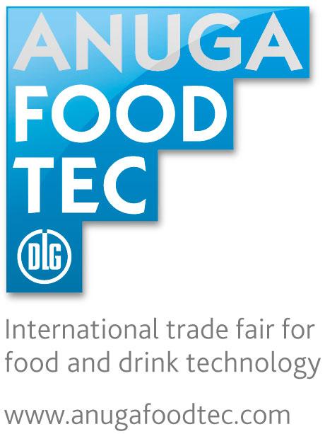 Anuga-Food-Tec-LR