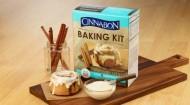 CinnabonBaking_Kit_Frosted