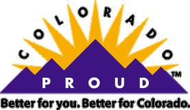 Colorado Proud Launches Second Annual Choose Colorado Tour