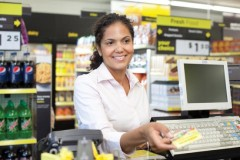 Dollar General Completes Digital Coupon Program Rollout