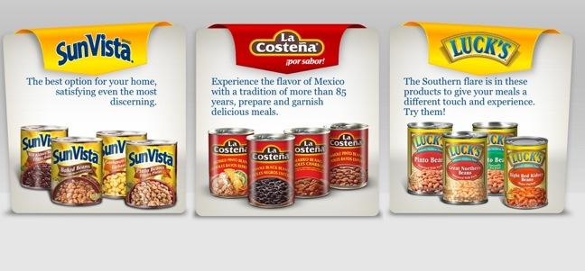 http://www.theshelbyreport.com/2014/08/04/la-costena-acquires-faribault-foods/