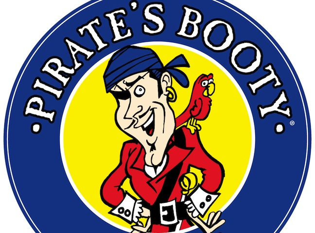 http://www.theshelbyreport.com/2014/08/07/pirates-booty-introduces-two-new-snacks/