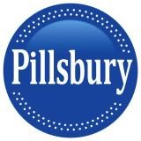 J M Smucker Company Pillsbury Logo