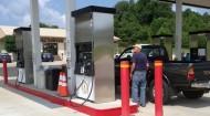 Pro-Fuel Centxer