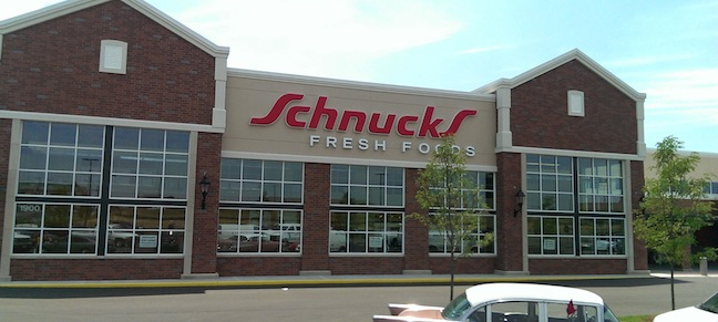 REG MO Schnucks Lindenwood WEB