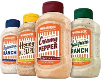 Whataburger Brings Signature Sauces And Original Mayo To H-E-B