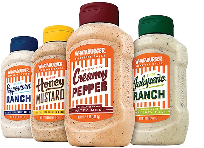 http://www.theshelbyreport.com/2014/08/19/whataburger-brings-signature-sauces-and-original-mayo-to-h-e-b/