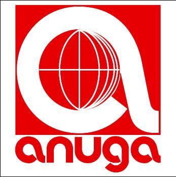 anuga-logo