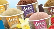 brio five flavors