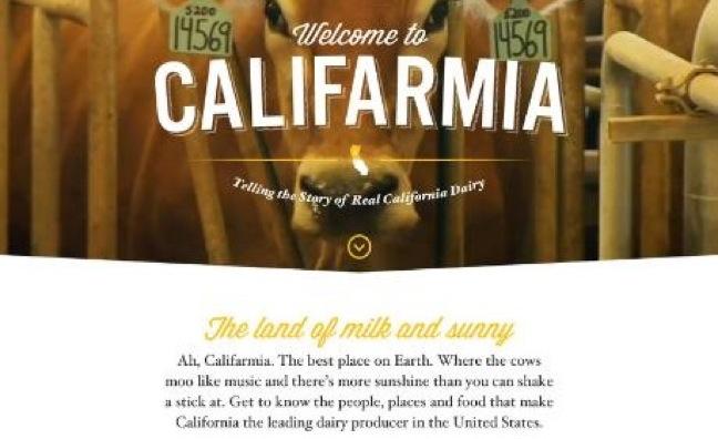 http://www.theshelbyreport.com/2014/08/11/new-calif-milk-advisory-board-website-takes-consumers-to-califarmia/