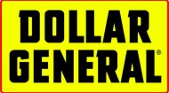 dollar general logo WEB