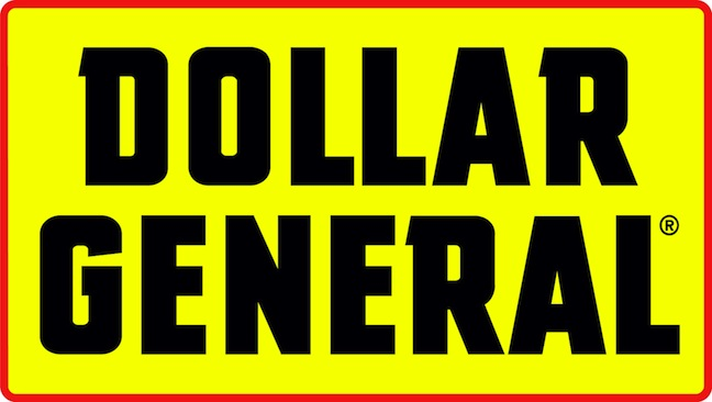 http://www.theshelbyreport.com/2014/08/18/dollar-general-outbids-dollar-tree-for-family-dollar/
