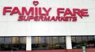 family fare WEB