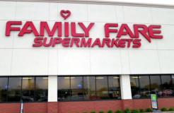 SpartanNash Will Reopen Three N.D. Stores Under Family Fare Banner