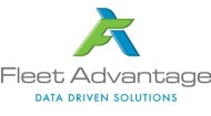 Fleet Advantage Adds Chief Technology Officer To Executive Team