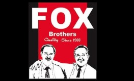 Fox Bros. To Open Piggly Wiggly Store In Hartford, Wis.