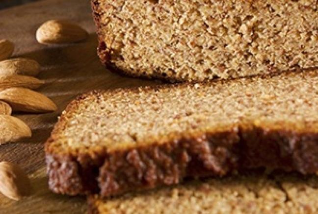 'Gluten-Free' Labeling Rule Now In Effect