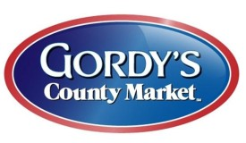 Gordy's County Market Acquires Hegenbarth's Our Town Fresh Markets