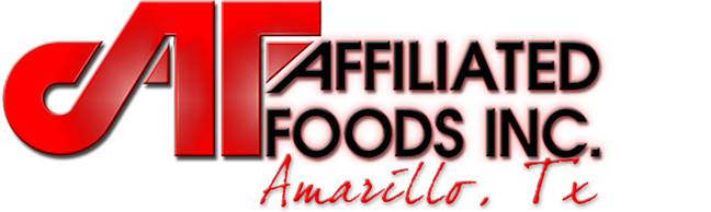 http://www.theshelbyreport.com/2014/08/21/affiliated-foods-amarillo-promotes-three/