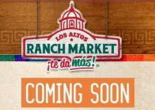 New Name For Pro's Ranch Markets Revealed