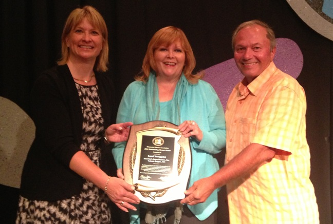 http://www.theshelbyreport.com/2014/08/01/minnesota-grocers-recognize-2014-award-winners-hall-of-fame-inductee/