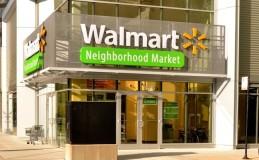 neighborhood-market-chicago_129852273128460201
