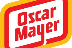 Oscar Mayer Launches 'Old World' Italian Product Line