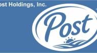 Post Holdings Inc.
