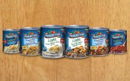 Progresso Rolls Out Six New Soup Flavors