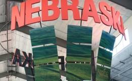 Cargill Pledges $1M To Raising Nebraska