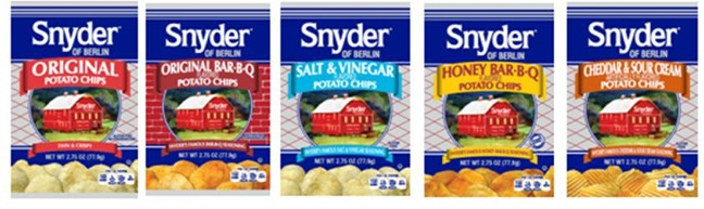 http://www.theshelbyreport.com/2014/08/01/snyder-of-berlin-debuts-new-packaging/