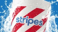 Stipes
